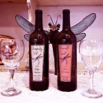 Dragon Fly Winery