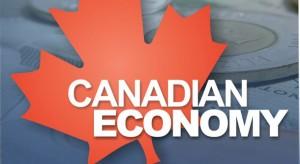canadian-economy