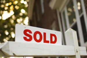 home-sold-sign-winter